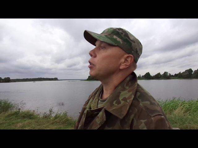 За что наказывают рыбаков и любителей отдыха у реки в Костромской области