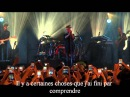 The Weeknd - Pretty Live Traduction/Sous-titres
