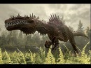 Discovery Channel Super Killer Dinosaurs Animals Planet Nat Geo Wild HD Documentary 2