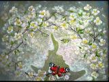 Гелена ВЕЛИКАНОВА - Всё равно весна придёт