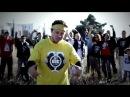 DISL Automatic ft. Steve Grant PTP - Head Held High (Prod. by VeCity) - Million Mask March 2014