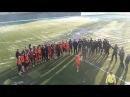 29.10.2017 Нижний Тагил - ДЮСШ-2-2000 (Новоуральск) (лучшие моменты)