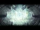 The Lost Soul Arts of Demon's Souls