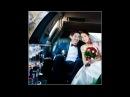Song Joong Ki ❤ Song Hye Kyo🌹 Beautiful Wedding in Real Life Sweet Moments LoVe LoVe