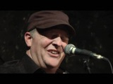 Albert Cummings - Lonely Bed -Live on Don Odells Legends