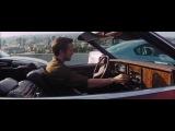 Ryan Gosling x Kendrick Lamar (X5) · #coub, #коуб