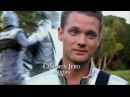 Power Rangers Super Megaforce - Official Opening Theme 2
