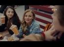 Сериал Улица 1 сезон 31 серия — смотреть онлайн видео, бесплатно!