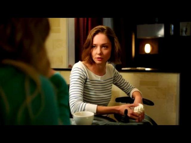 Психологини 1 сезон 14 серия