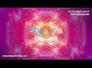 Alwoods - Shankra Festival 2017 | Music Application