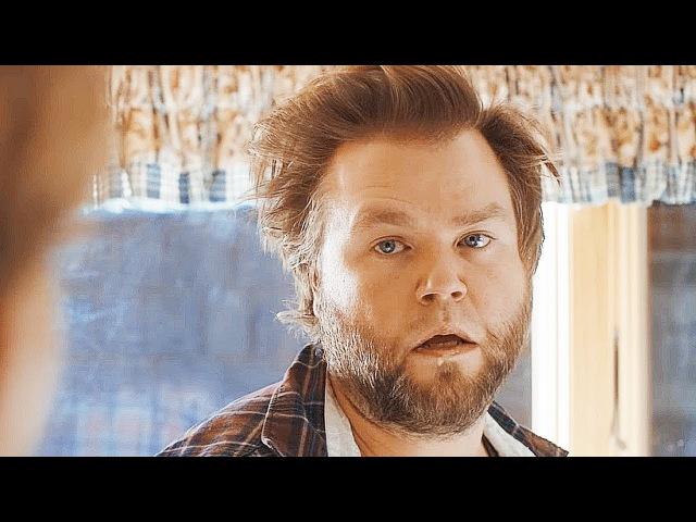 BIG BEAR Trailer 1 (2017) Comedy Movie HD