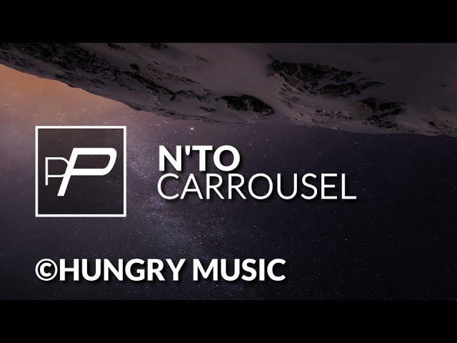 N'to Carrousel Original Mix