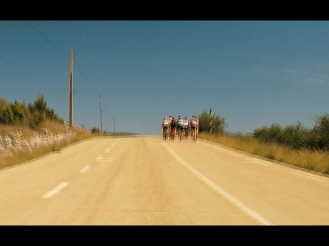 велосипед-ГРИБЫ · coub, коуб