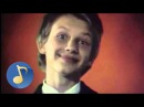 Острова - песня из фильма Выше Радуги, 1986 | Фильмы. Золотая коллекция