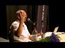 Торсунов О.Г. Почему важно любить людей
