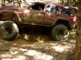 Southeast Offroad