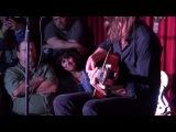 Jack Broadbent - Moondance - Van Morrison Cover (House Concert - Joplin, MO)