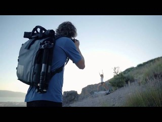 Kickstarter Projects | PRVKE 21 The Best Bag For Everyday Carry Camera Gear by WANDRD