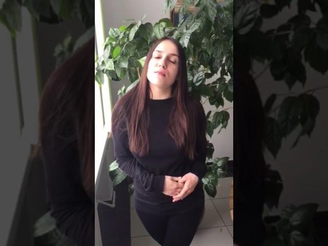 Тимофеева А.Э. ГАПОУ ЧТТПиК