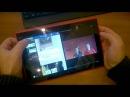 Опыт использования Nokia Lumia 2520