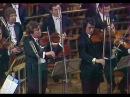 Viktor Tretyakov Yuri Bashmet play Bruch Double Concerto - video 1985