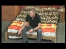 ДОМ-2. После заката • 73 сезон • ДОМ-2 После заката 2444 день Ночной эфир (18.01.2011)