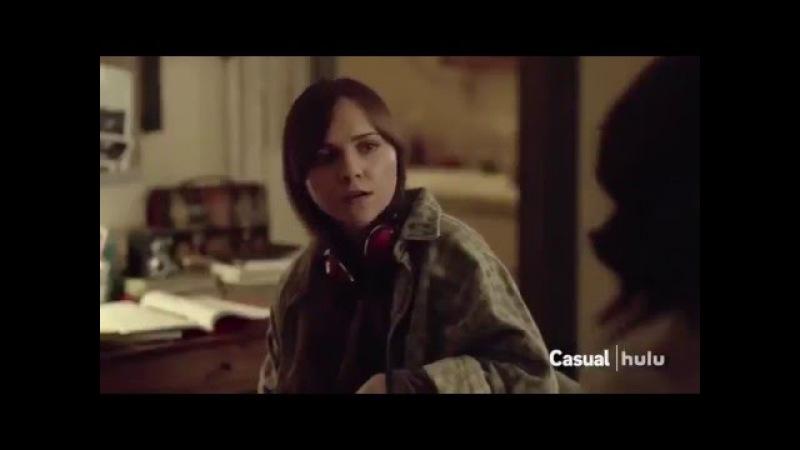 Без обязательств 2015 | Трейлер 1 сезона