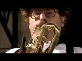 Tower of Power - This Time It's Real - 8151992 - Newport Jazz Festival (Official)