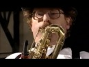 Tower of Power - This Time It's Real - 8/15/1992 - Newport Jazz Festival (Official)