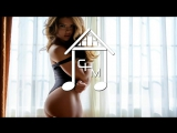ATB - The Summer (Ice  Dmitriy Rs Remix)
