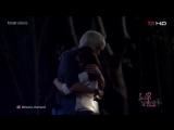 Клип к тайской дораме Озорной поцелуй