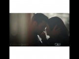 Casm vines Haley &amp Elijah haylijah the originals eliley