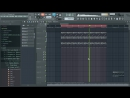 ID [Original Mix] - FL Studio 12 22.10.2017 0_49_14