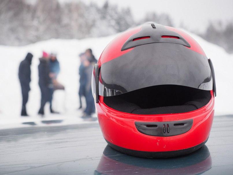 Spmotor Race | Сергиев Посад