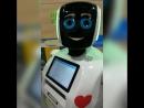 Что знает сочинский робот о Кирове :)
