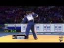 Дивимось разом відео Фіналу - де українець Георгій Зантарая здобув Золото чемпіонату Європи з дзюдо!