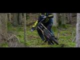 Amaury PIERRON - SUPREME DH V4.2