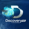 Discovery Channel Russia
