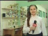 Видео - ролик о школе-студии