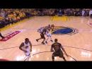 Kevin Durant consigue el MVP de las Finales promediando 35,2 puntos st.co/owWimcex7Y NBAFinals st.co/u5RojySi7P