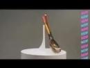 Смерть с дымком (Документальный фильм о курении) (стационар)