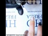 «Как правильно снять гель-лак керамической фрезой»