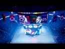 3 звезды ночи НХЛ (25.10.17)