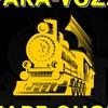 PARA-VOZZ/Vape Shop (Чистая Слобода)