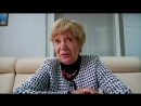 Трансфер фактор помогает при опоясывающем герпесе и болезни Паркинсона