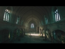 Linkin Park - Lost In The Echo (Official Video)