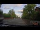 АвтоСтрасть - Подборка аварий и дтп 623 Май 2017