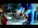 Лучшие АВТО ЛАЙФХАКИ для ремонта автомобиля (не как у всех!)