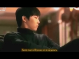 Lee Hong Ki - Words I Couldnt Say Yet (Bride Of The Century Ost) (Рус. саб.)