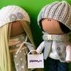 Интернет-магазин Пижама.ру - итальянская одежда